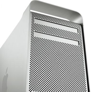 Atlanta Mac Consulting - Macintosh Repair - Mac Support and